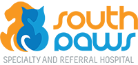 Southpaws Logo